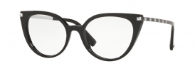 Valentino VA 3040 Prescription Glasses
