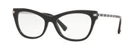 Valentino VA 3041 Prescription Glasses