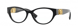 Valentino VA 3042 Prescription Glasses