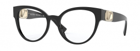 Valentino VA 3043 Prescription Glasses