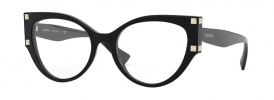 Valentino VA 3044 Prescription Glasses