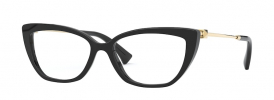 Valentino VA 3045 Prescription Glasses