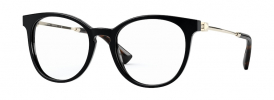 Valentino VA 3046 Prescription Glasses