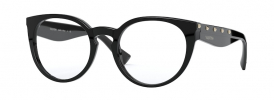 Valentino VA 3047 Prescription Glasses