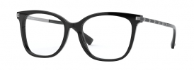 Valentino VA 3048 Prescription Glasses