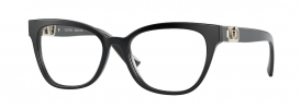 Valentino VA 3049 Prescription Glasses