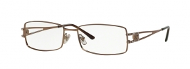 Versace VE 1092B Prescription Glasses
