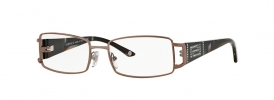 Versace VE 1163B Prescription Glasses