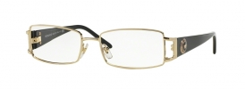 Versace VE 1163M Prescription Glasses