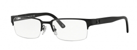 Versace VE 1184 Prescription Glasses