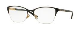 Versace VE 1218 Prescription Glasses
