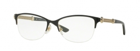 Versace VE 1228 Prescription Glasses
