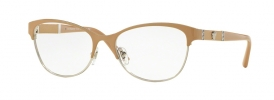 Versace VE 1233Q Prescription Glasses