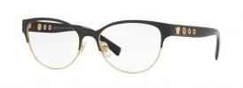 Versace VE 1237 Prescription Glasses