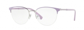 Versace VE 1247 Prescription Glasses