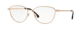 Versace VE 1253 Prescription Glasses