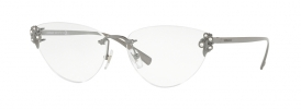 Versace VE 1254B Prescription Glasses