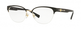 Versace VE 1255B Prescription Glasses