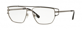 Versace VE 1257 Prescription Glasses