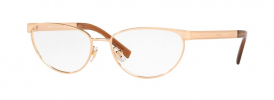Versace VE 1260 Prescription Glasses