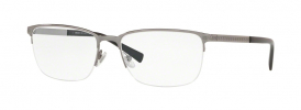 Versace VE 1263 Prescription Glasses
