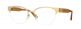 Versace VE 1265 Prescription Glasses