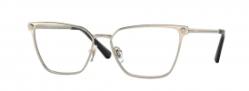 Versace VE 1275 Prescription Glasses