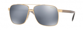 Versace VE 2174 Sunglasses
