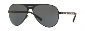 Versace VE 2189 Sunglasses