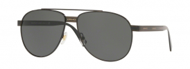 Versace VE 2209 Sunglasses