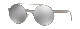 Versace VE 2210 Sunglasses