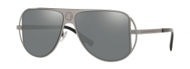 Versace VE 2212 Sunglasses