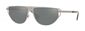 Versace VE 2213 Sunglasses