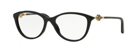 Versace VE 3175 Prescription Glasses