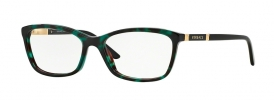 Versace VE 3186 Prescription Glasses