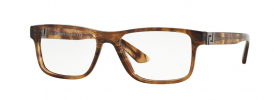 Versace VE 3211 Prescription Glasses