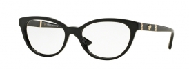 Versace VE 3219Q Prescription Glasses
