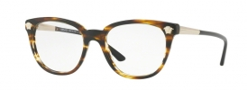 Versace VE 3242 Prescription Glasses