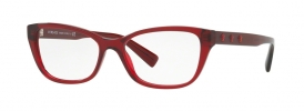 Versace VE 3249 Prescription Glasses