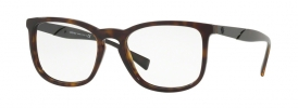 Versace VE 3252 Prescription Glasses