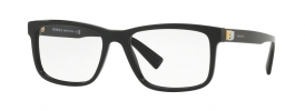 Versace VE 3253 Prescription Glasses