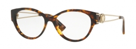 Versace VE 3254 Prescription Glasses