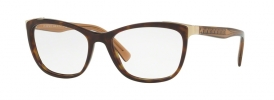Versace VE 3255 Prescription Glasses