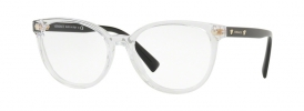 Versace VE 3256 Prescription Glasses