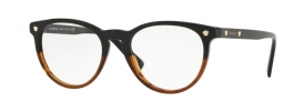 Versace VE 3257 Prescription Glasses