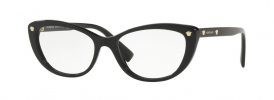 Versace VE 3258 Prescription Glasses