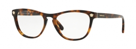 Versace VE 3260 Prescription Glasses