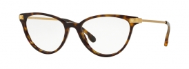 Versace VE 3261 Prescription Glasses