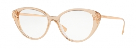 Versace VE 3262B Prescription Glasses