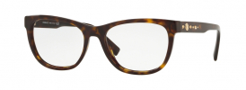 Versace VE 3263B Prescription Glasses